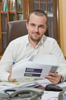 Petr Koudela