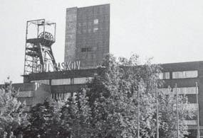 Paskov
