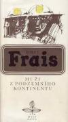 Josef Frais