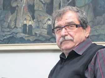 Vladimír Slivka