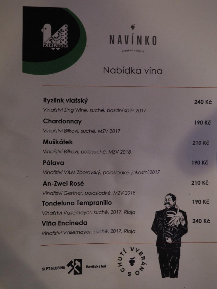 7. Havířský bál, Staré koupelny na Hlubině, DOV, 9. 2. 2019 (135)