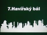 7. Havířský bál, Staré koupelny na Hlubině, DOV, 9. 2. 2019 (86)