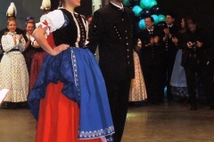Ruská polka