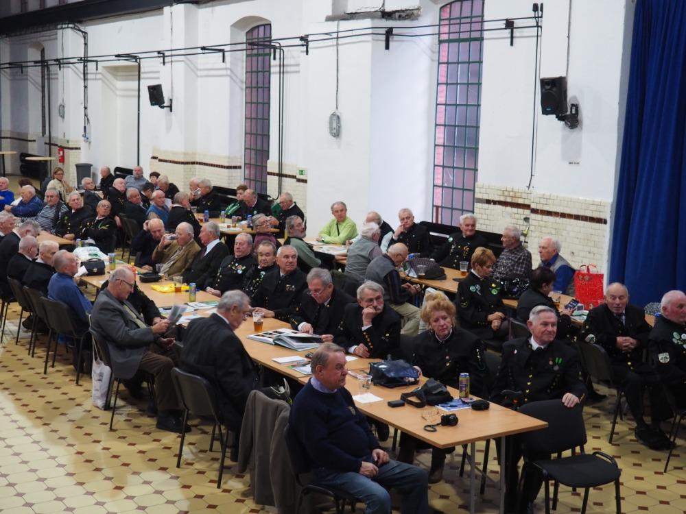 Barborka, Kompresorovna na Landeku, 4. 12. 2018, Kateřina Polínková (154)