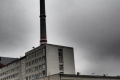 Elektrárna Průnéřov I a II, 10. 11. 2018 (20)