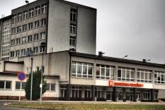 Elektrárna Průnéřov I a II, 10. 11. 2018 (21)
