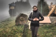 Měděnec, důl V. Rezace, muzeum, 10. 11. 2018 (16)