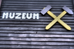 Měděnec, důl V. Rezace, muzeum, 10. 11. 2018 (20)
