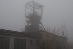 Měděnec, důl V. Rezace, muzeum, 10. 11. 2018 (37)