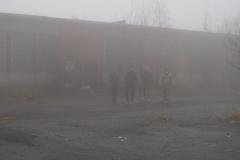 Měděnec, důl V. Rezace, muzeum, 10. 11. 2018 (40)