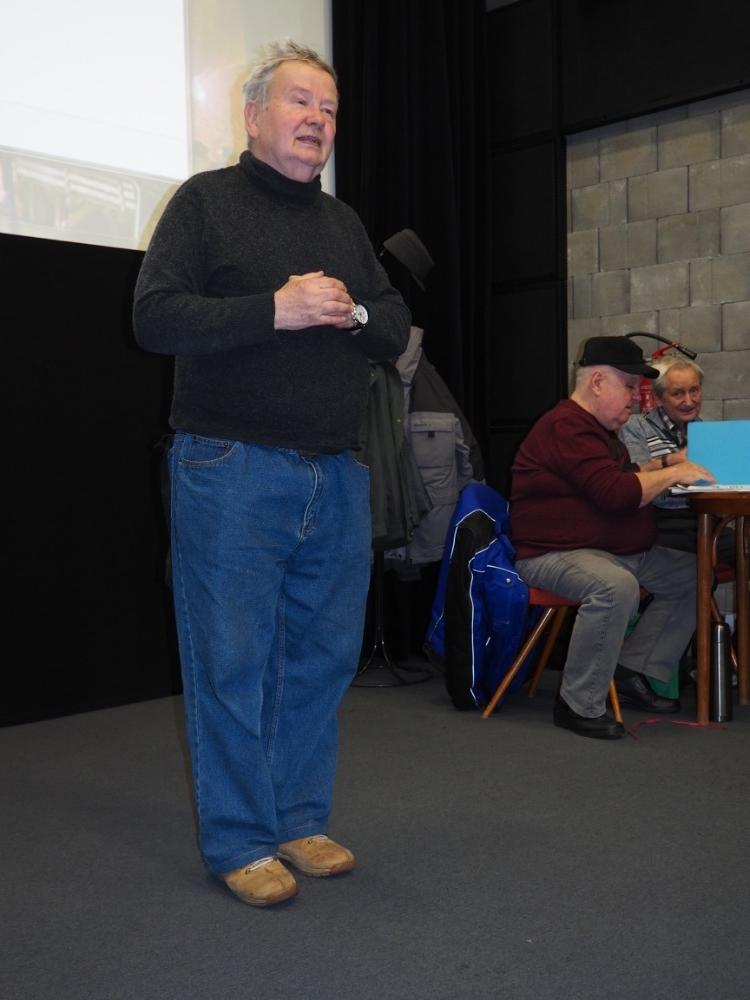 První beseda klubu v Maryčce, 8. 1. 2019 (71)