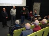 První beseda klubu v Maryčce, 8. 1. 2019 (11)