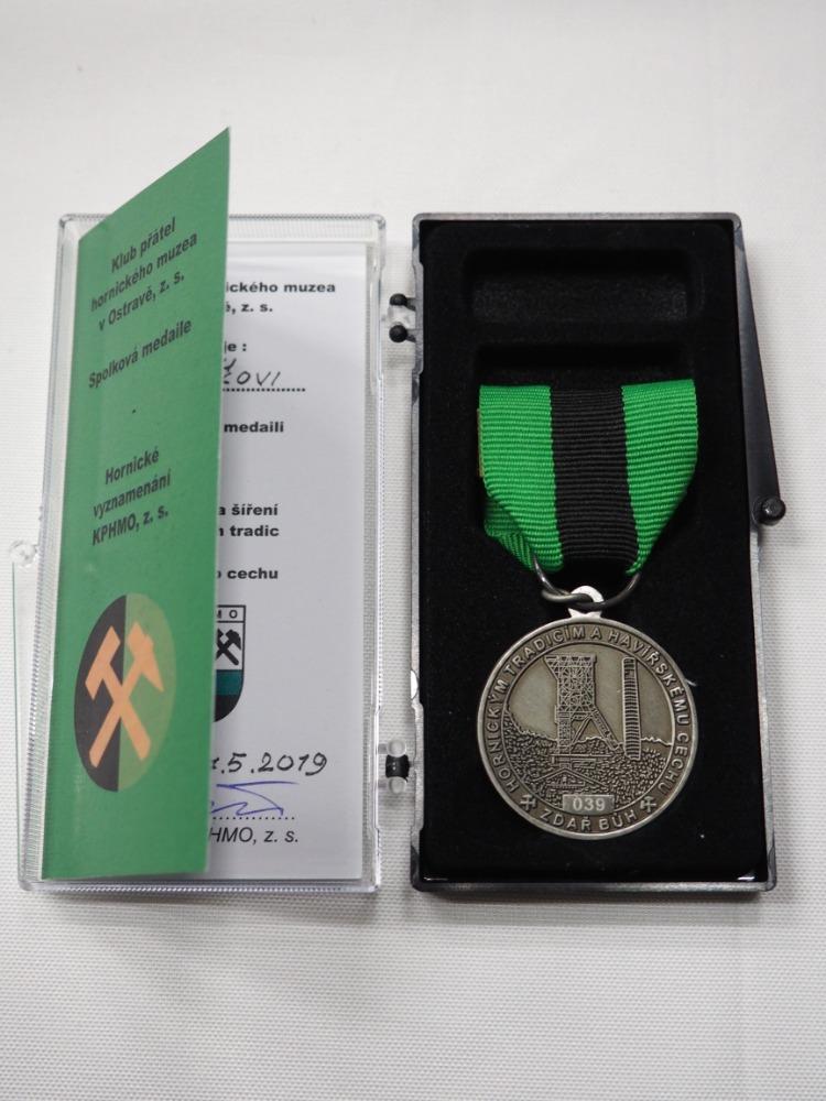 Klubová-medaile-KPHMO-7.-5.-2019-2