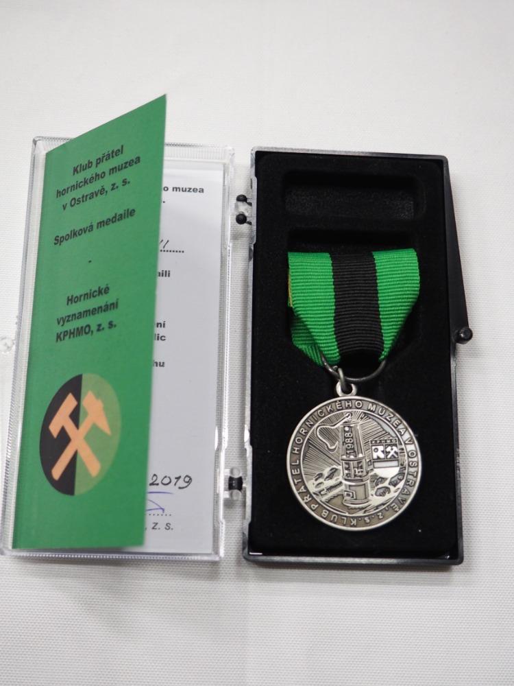 Klubová-medaile-KPHMO-7.-5.-2019-1