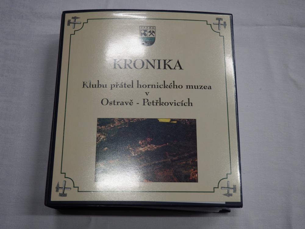 Kroniky-KPHMO-foto-v-Maryčce-7.-5.-2019-6