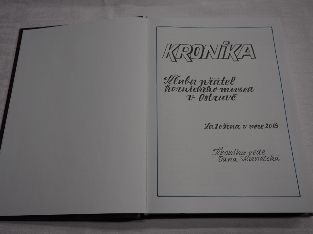 Kroniky-KPHMO-foto-v-Maryčce-7.-5.-2019-11