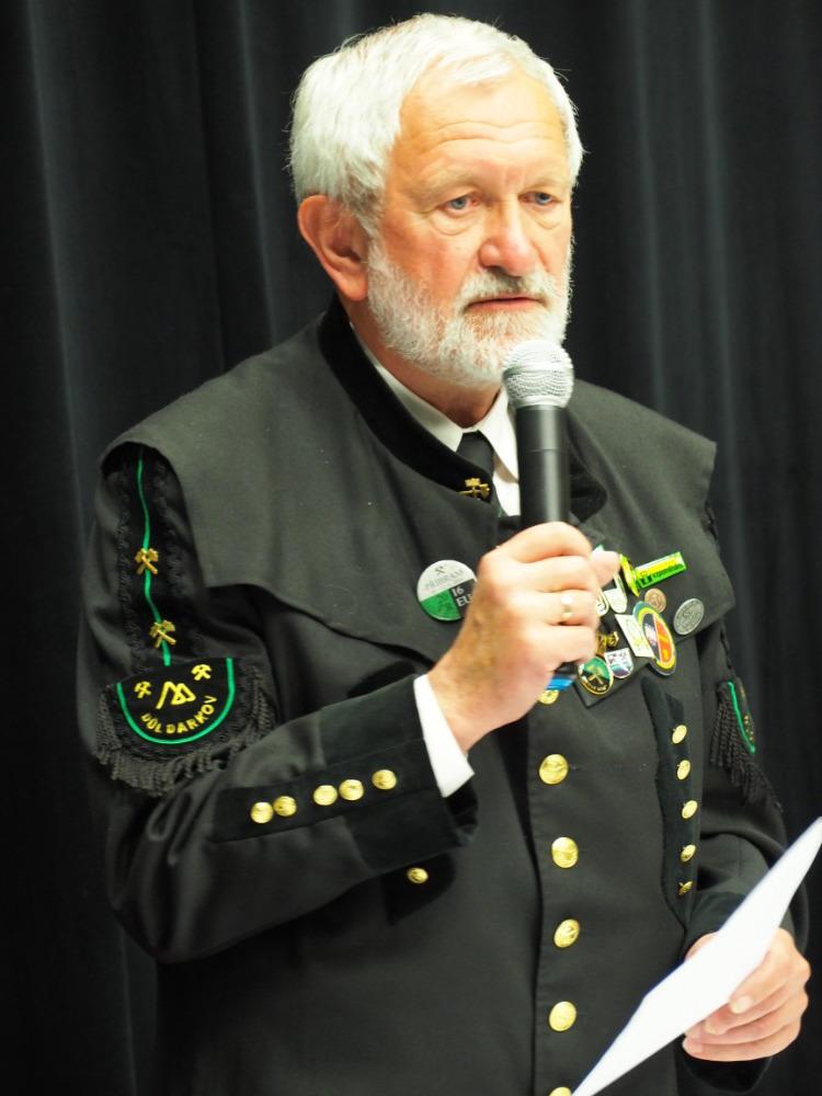 Plenární-volební-schůze-KPHMO-Kinosál-Maryčka-7.-5.-2019-14