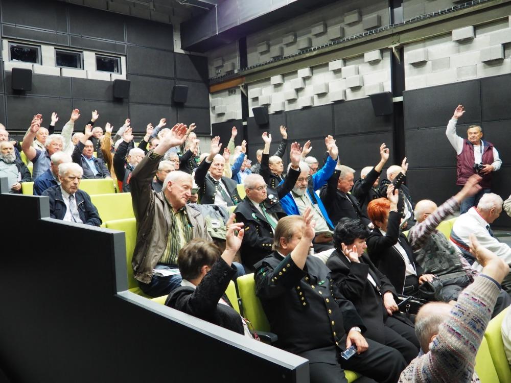 Plenární-volební-schůze-KPHMO-Kinosál-Maryčka-7.-5.-2019-38