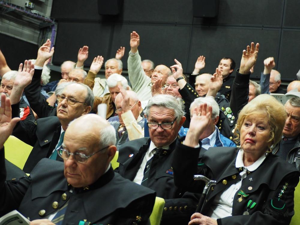 Plenární-volební-schůze-KPHMO-Kinosál-Maryčka-7.-5.-2019-10