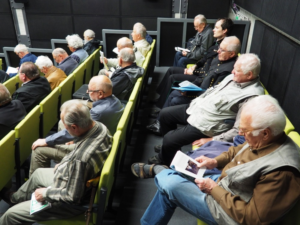 Plenární-volební-schůze-KPHMO-Kinosál-Maryčka-7.-5.-2019-25