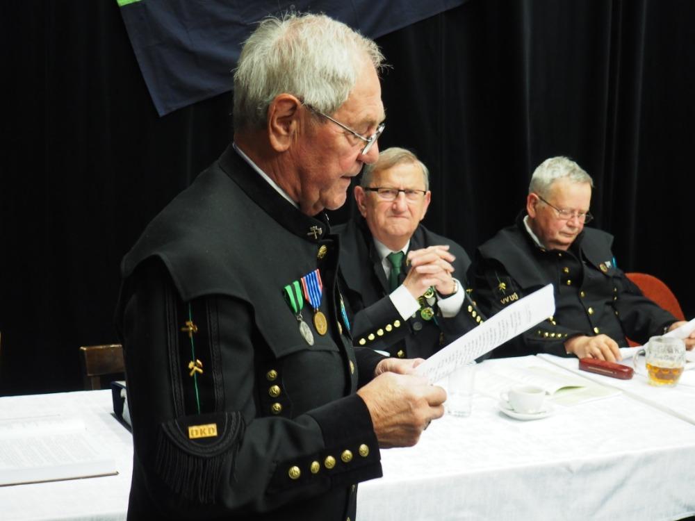 Plenární-volební-schůze-KPHMO-Kinosál-Maryčka-7.-5.-2019-32