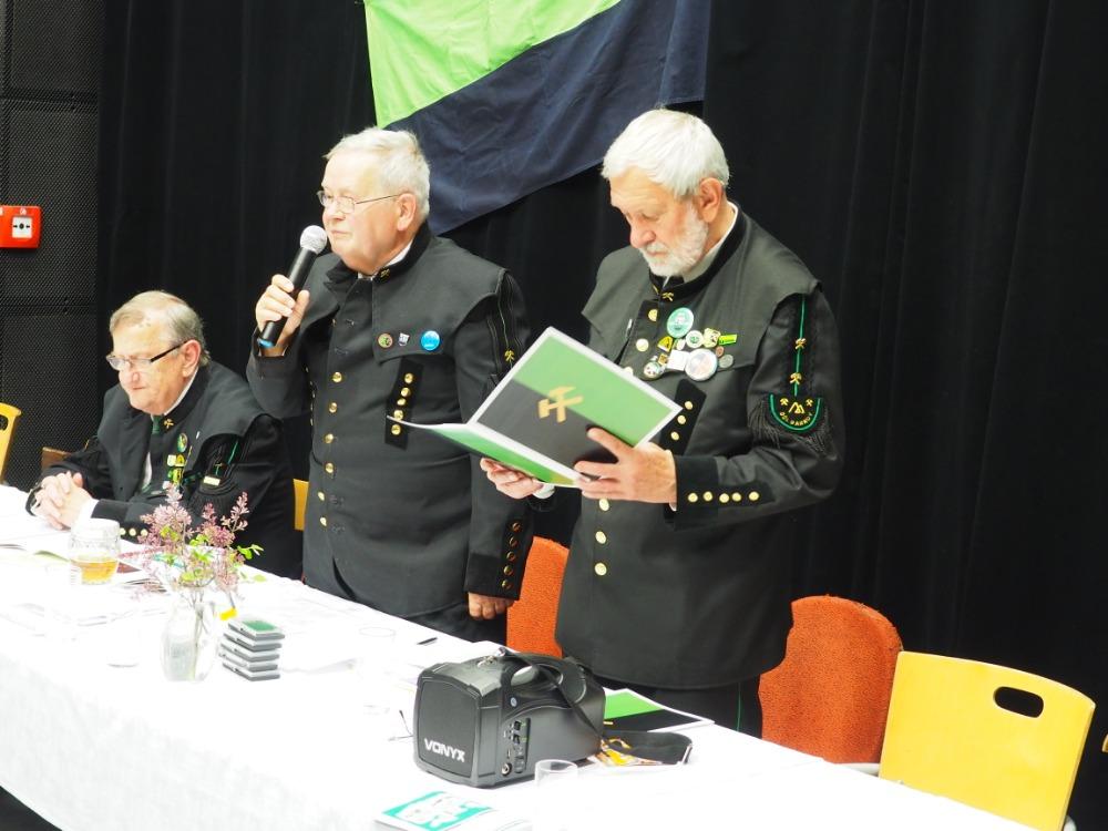 Plenární-volební-schůze-KPHMO-Kinosál-Maryčka-7.-5.-2019-37