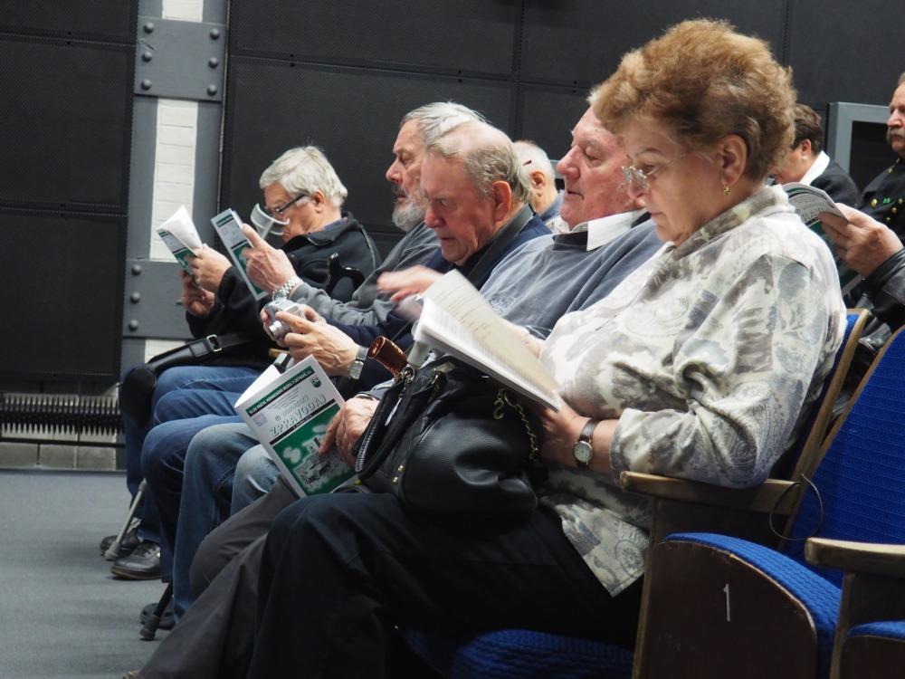 Plenární-volební-schůze-KPHMO-Kinosál-Maryčka-7.-5.-2019-8