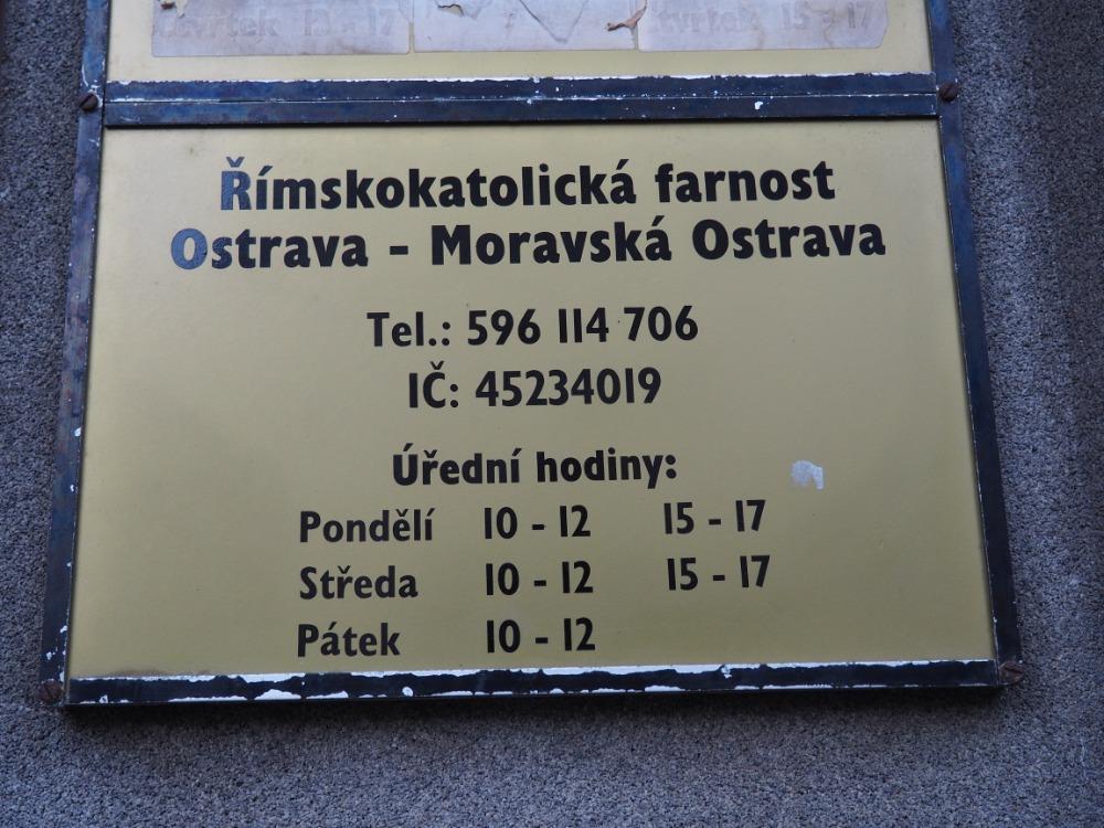 Přijetí-na-faře-po-mši-svaté-za-sv.-Prokopa-2.-7.-2020-Ostrava-29