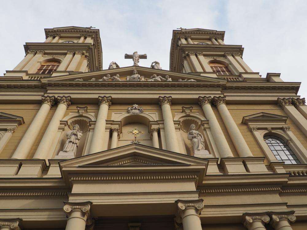 Svatá-mše-za-sv.-Prokopa-katedrála-Božského-Spasitele-Ostrava-2.-7.-202-278