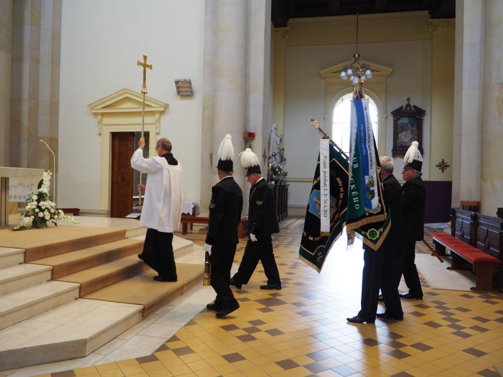 Svatá-mše-za-sv.-Prokopa-katedrála-Božského-Spasitele-Ostrava-2.-7.-202-296