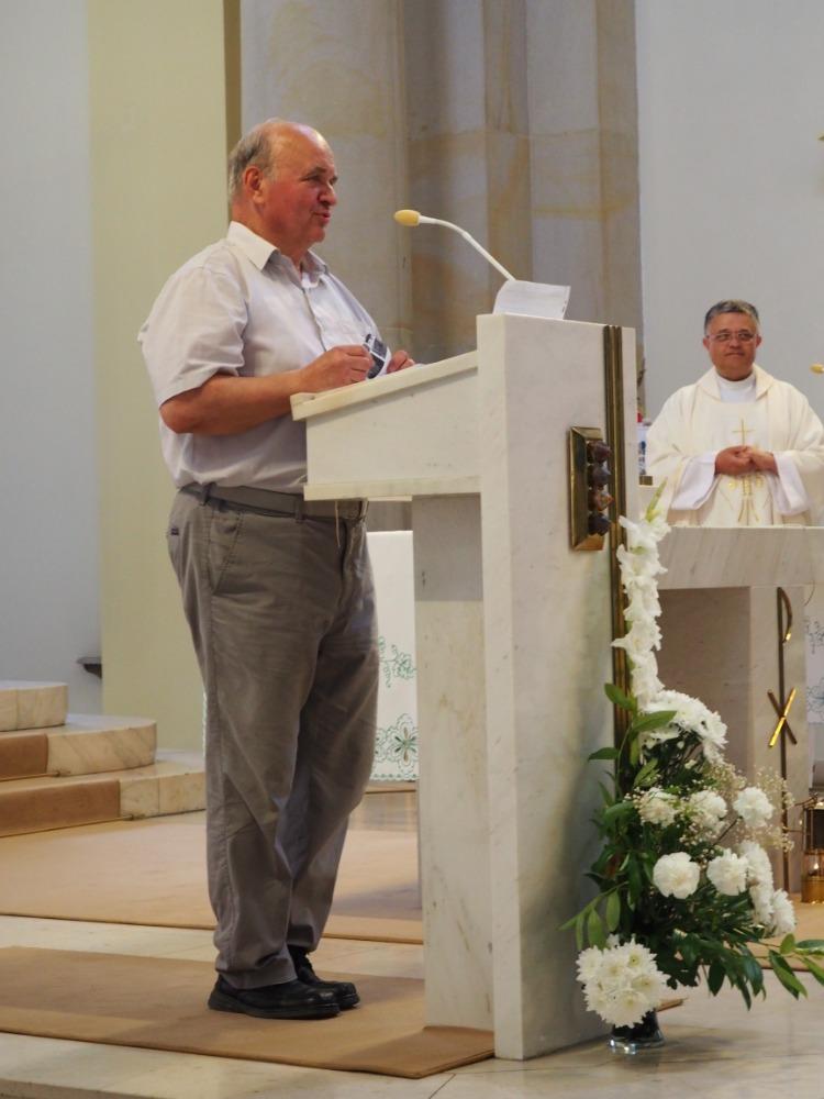 Svatá-mše-za-sv.-Prokopa-katedrála-Božského-Spasitele-Ostrava-2.-7.-202-306