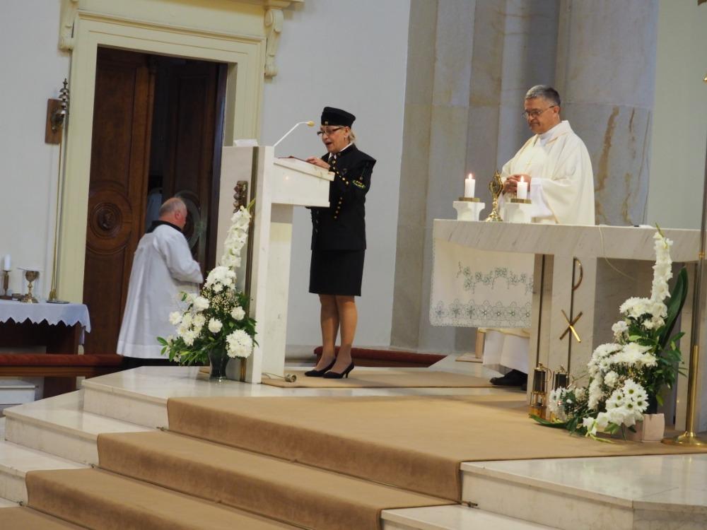 Svatá-mše-za-sv.-Prokopa-katedrála-Božského-Spasitele-Ostrava-2.-7.-202-340