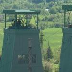 Důl Frenštát čeká po víc než 30 letech likvidace. Těžba černého uhlí v něm nikdy ani nezačala