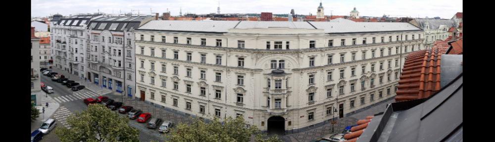 Stručný přehled moderních dějin státní báňské správy v českých zemích