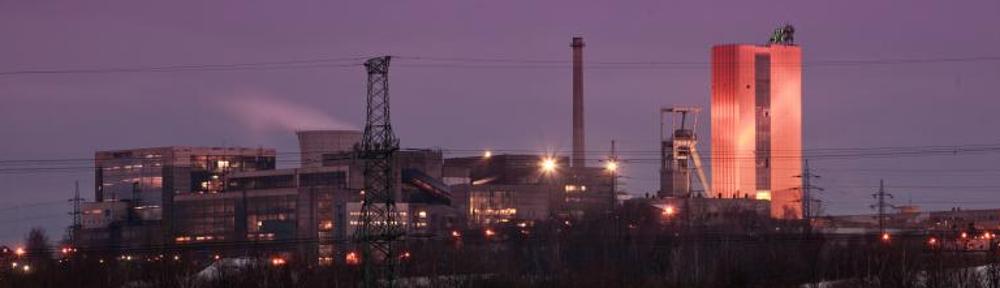 ČSM začali stavět před 60 lety, těžba uhlí zde letos trvá 50 roků