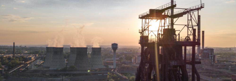 Kráčí ArcelorMittal ve stopách OKD?