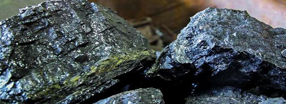 Polsko plánuje nový uhelný důl