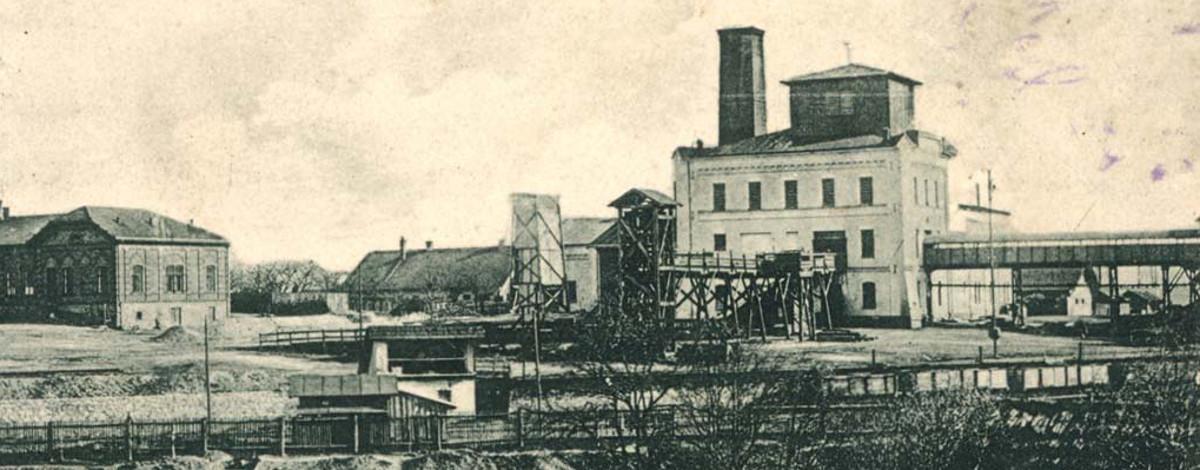 Uplynulo 125 let odnejhorší důlní katastrofy – itu způsobil výbuch CH 4
