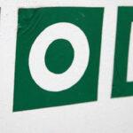 Konec OKD ohrožuje tisíce pracovních míst