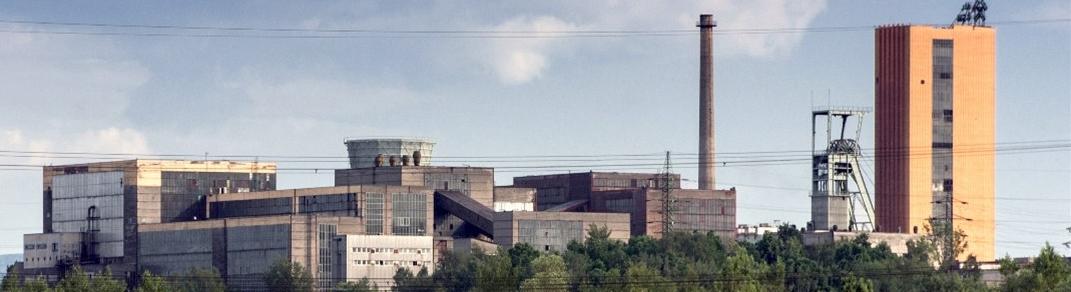 V podzemí Dolu ČSM ve Stonavě hořelo uhlí