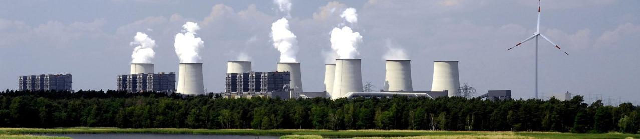 Česko nemá plán na řešení dopadů Green Dealu