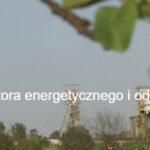 Polsko kvůli viru zastavilo těžbu ve 12 dolech