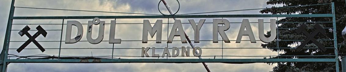 Hornický skanzen Mayrau hostil hornické konzilium