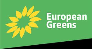 Zelení chtějí zrušit kapitalismus i demokracii
