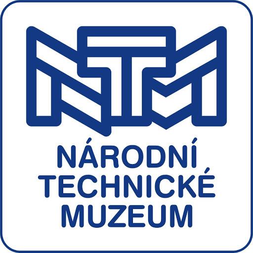 Hornický seminář NTM
