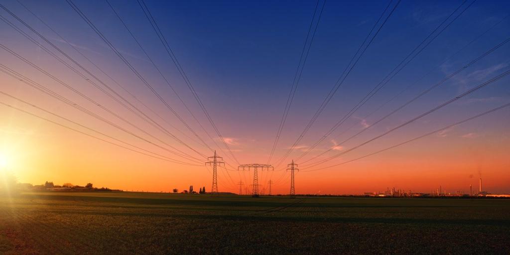 Vláda zcela ignoruje energetická fakta