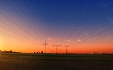 Bez nových zdrojů nelze zavírat uhelné elektrárny