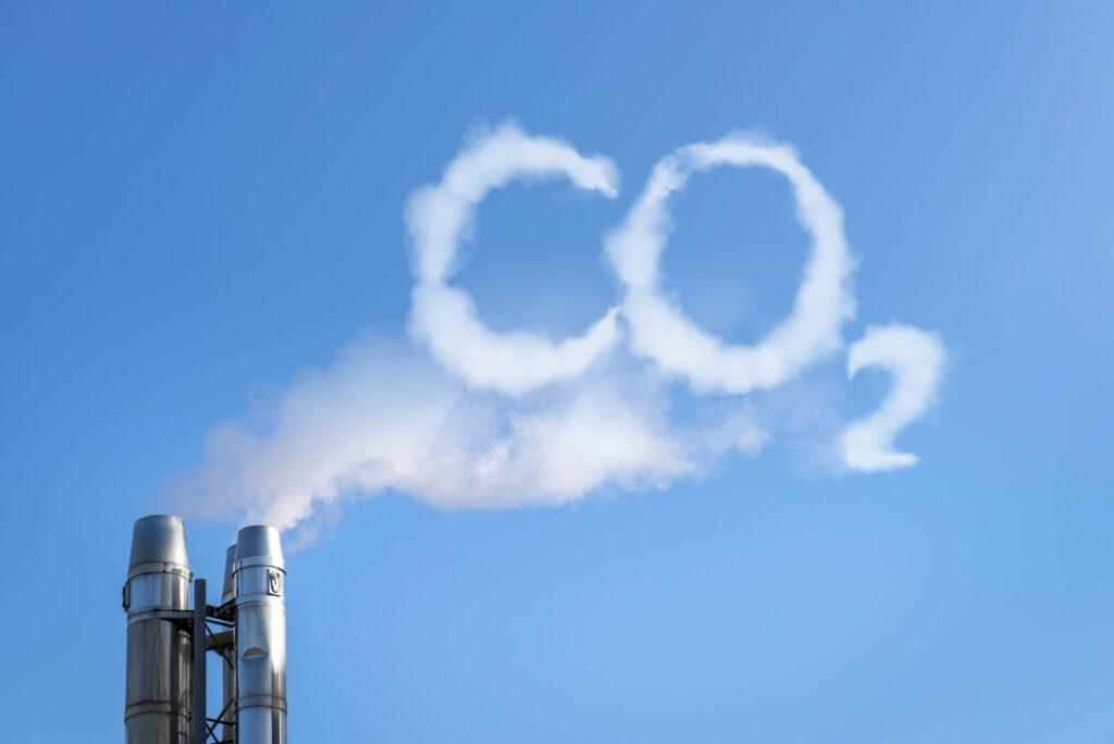 Hádky o konci českého uhlí jsou zbytečné
