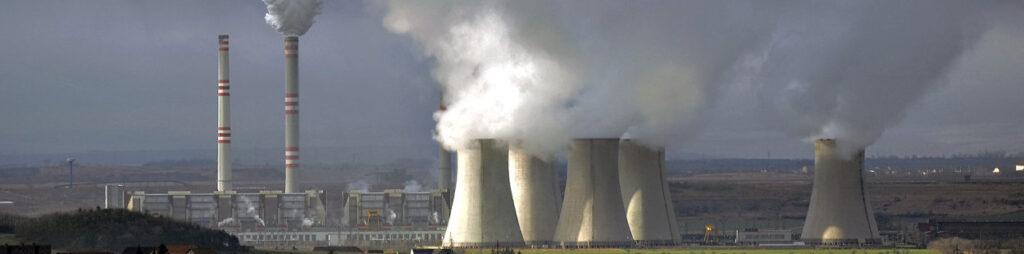 Čína vytěžila téměř 4 miliardy tun uhlí