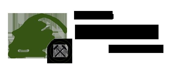Nadace LANDEK Ostrava vyhlásila 2, kolo výběrového řízení